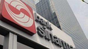 15 Cara Bayar MyRepublic via ATM Bank Sinarmas 2020