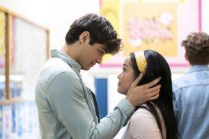 3 Film Romantis Indonesia Terbaik