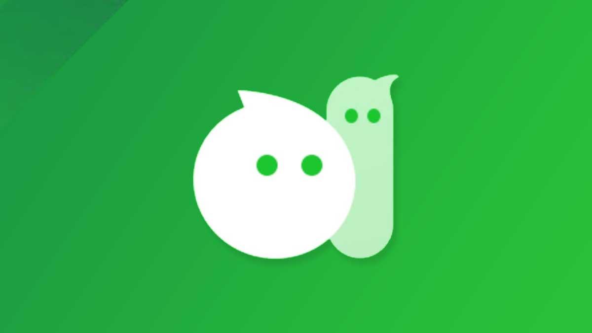 Cara Menghapus Akun MiChat
