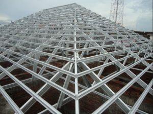 Biaya Renovasi Atap yang Tidak Terduga