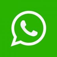 Cara Backup Pesan WhatsApp agar Tidak Hilang