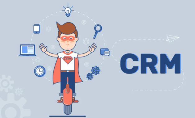 Tips Memilih Software CRM Paling Tepat, Ini yang Harus Dilakukan